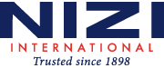 nizi-international-luxembourg-logo