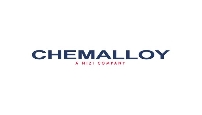 nizi-international-luxembourg-news-chemalloy