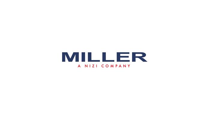 nizi-international-luxembourg-news-miller